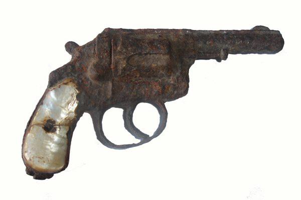 Ateşli silahlar namlular osmanlı el bombası osmanlı tüfek